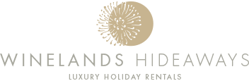 Winelands Hideaways | Cape Town | South Africa | Luxury Villas